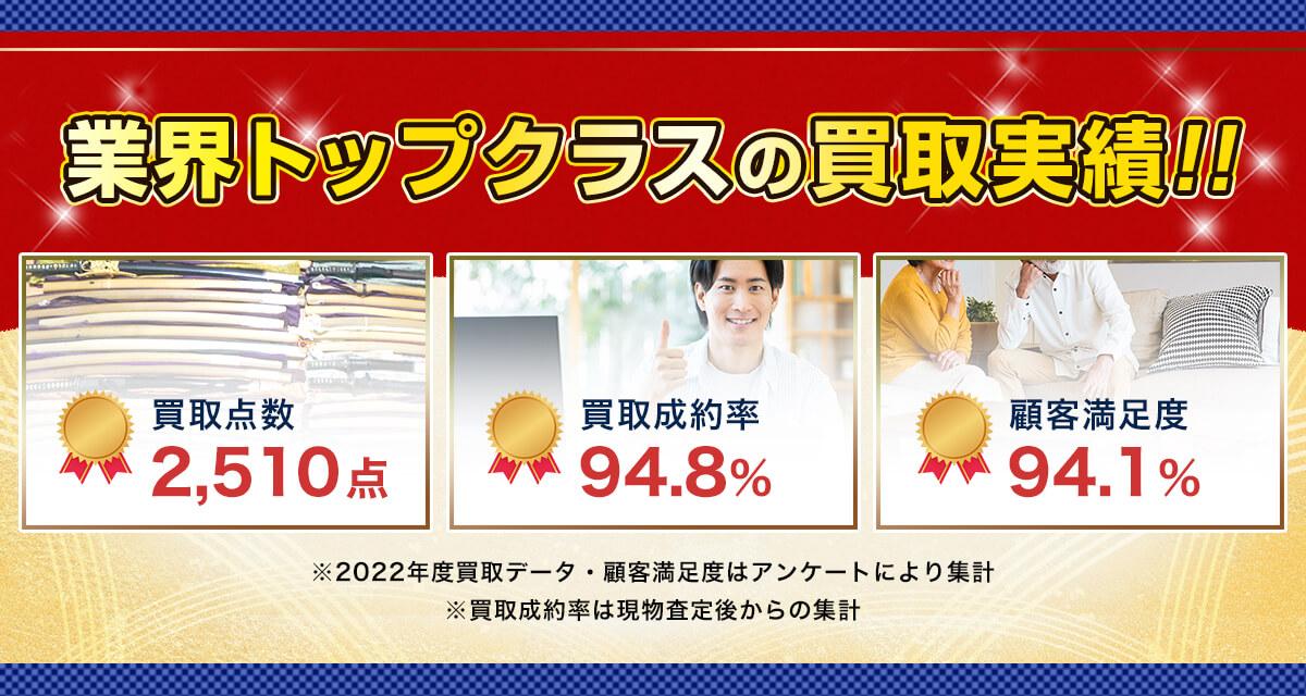 当社は「お客様利益」を最優先致します。日本刀のことならなんなりとご相談ください。